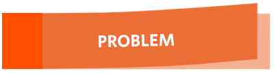 Common Innovation Problem