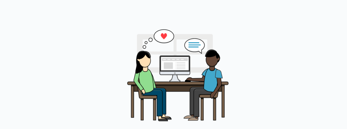 Top 6 questions to ask in a User Interview