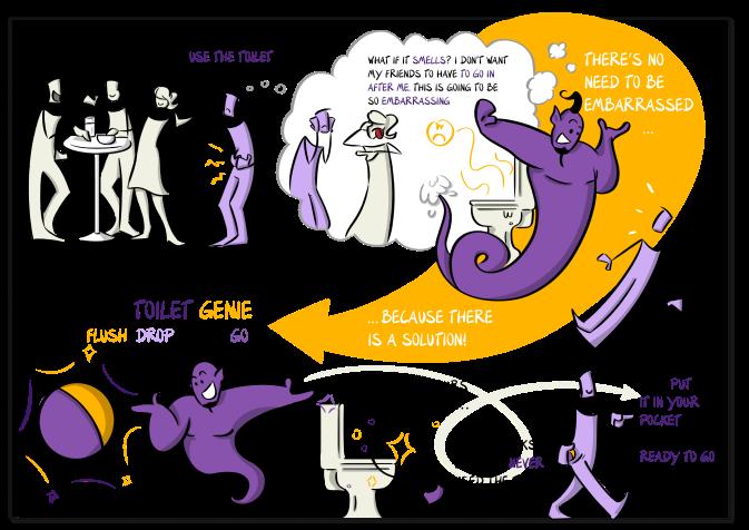 Innovation Illustration